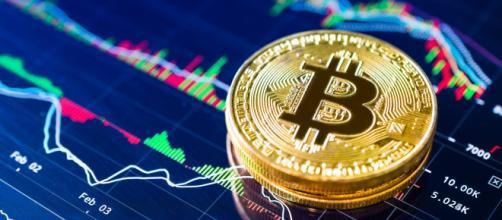 ▷ Tragico crollo delle criptovalute con Bitcoin a quota zero secondo Schumacher