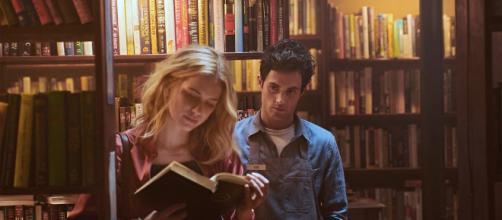 You: amore, ossessioni e stalking nella nuova serie di successo targata Netflix.