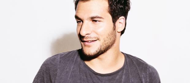 Amir - The Voice, Eurovision, Enfoirés