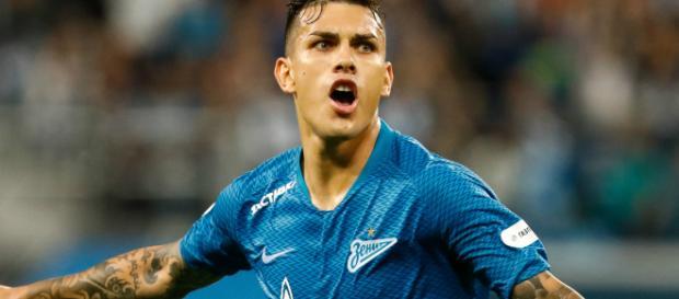 Duel PSG-Chelsea pour Paredes, Morata ok avec l'Atlétic - Le ... - goal.com