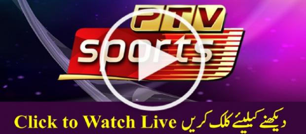 Pak vs SA 3rd ODI live streaming on PTV Sports (Image via PTV Sports)