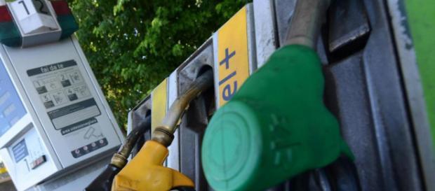 Sciopero dei benzinai il 6 febbraio
