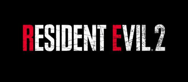 Capcom's eagerly awaited Resident Evil 2 remake releasing this Friday