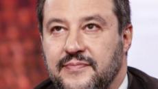 Isabella Zani (Cgil): 'Salvini? Lo voglio morto'