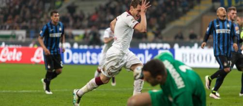 Diretta Torino-Inter, la partita di oggi visibile in tv e streaming su Sky Sport e SkyGo