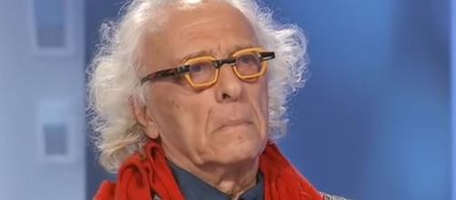 Gianpiero Mughini critica il reddito di cittadinanza