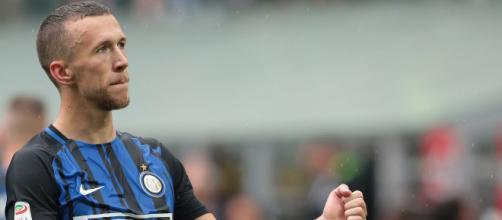 Inter, l'Arsenal insiste per Perisic