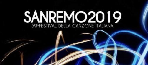 Sanremo: gli ospiti ufficiali del Festival.
