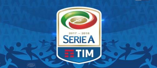 Serie A, 21^ giornata: le probabili formazioni di Atalanta-Roma - lasthl.com
