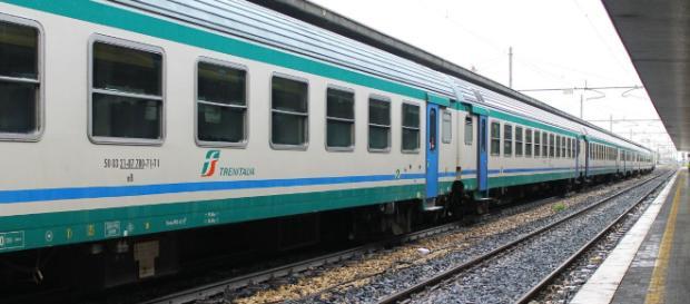 Febbraio 2019: scioperi di 24 ore Trenitalia, autobus, aerei in tutta Italia.