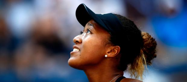 Naomi Osaka captures her 2nd Slam in succession in wininng Australian Open 2019 - Picture courtesy of time.com