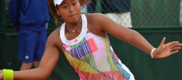 Osaka wins Australian Open for 2nd Slam title - Image credit- Carine06 | Flickr