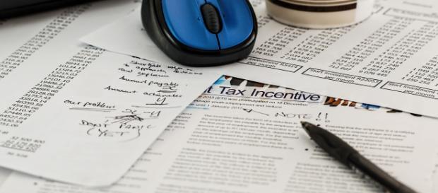 Pensioni flessibili: attesa per la pubblicazione del decretone in GU