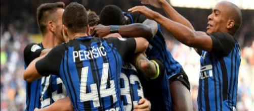 Inter, sei giocatori hanno chiesto la cessione