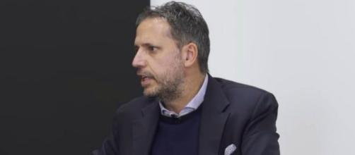 Juventus, Paratici dimentica la lista della spesa