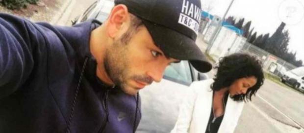 Nehuda et Ricardo condamnés pour actes de violence sur deux adolescentes