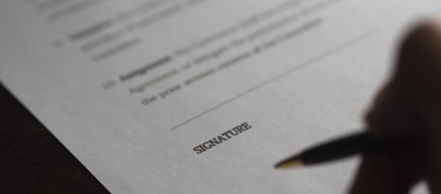Pensioni anticipate e quota 100, attesa la firma del Presidente della Repubblica sul decretone