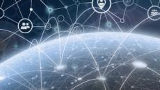 L'Italia approva il primo regolamento Blockchain
