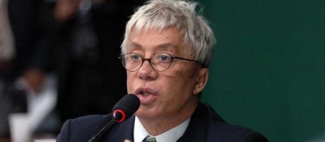 'Lado escuro' de Clodovil é revelado por jornalista - Foto/Divulgação