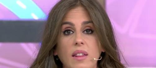 Anabel Pantoja niega que Isabel Pantoja sea la culpable del ... - bekia.es