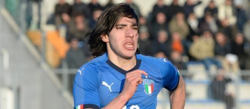 Calciomercato Juventus Trincao, Tonali tutte le trattative