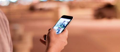 Indagine di Demopolis sui giovani e l'informazione . foto - insidemarketing.it