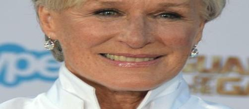 Glenn Close [minglemediatv / Flickr]