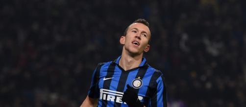 Inter, Perisic avrebbe già l'accordo con l'Arsenal: contratto fino al 2022 (RUMORS)