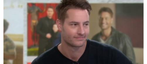 Rumors resurface of Adam returning to Y&R. (Image Source: Spoiler updates Y&R via BB YR GH-YouTube.)
