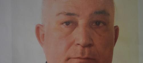 Truffa ai danni di un parroco di Verona, arrestato il 64enne Bruno Verde