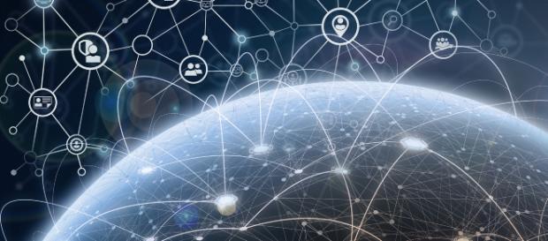 Blockchain, ecco l'efficacia in Italia dopo il decreto ... - agendadigitale.eu