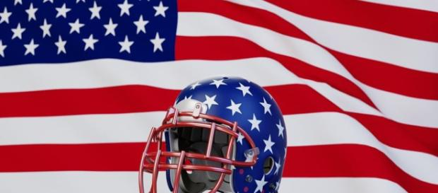 NFL: Public outcry demands rule change - Image credit - Quince Media | Pixabay