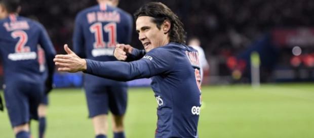 L1 : Le PSG a accéléré pour faire exploser Rennes - football365.fr