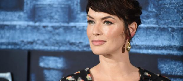 Lena Headey dice quién de sus compañeros lloró al leer el último guión de Juego de Tronos