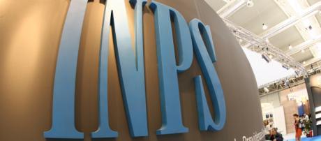 Aumentano gli assegni 2019 per Naspi e Cig, la circolare Inps