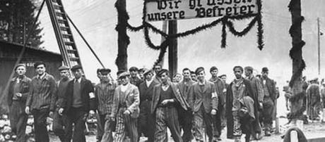 La Shoà, el horror en los campos de concentramiento nazistas.