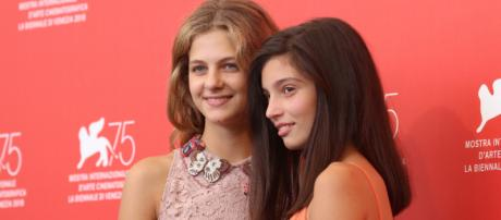 Nuovi casting per la seconda stagione de 'L'Amica Geniale' a Napoli.