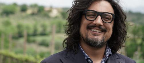 Alessandro Borghese elegge il migliore ristorante di Cagliari - rumors.it