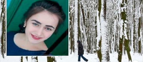 Cacciata dal bus perché senza biglietto, studentessa 21enne muore congelata - Il Mattino