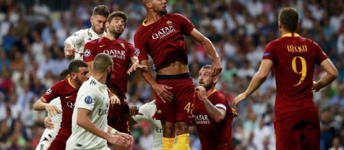 Chi tra Viola e Roma arriverà alla semifinale di Tim Cup?
