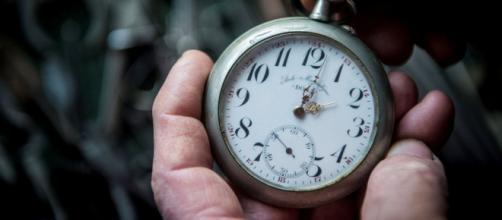 Diez hábitos sencillos para gestionar mejor el tiempo