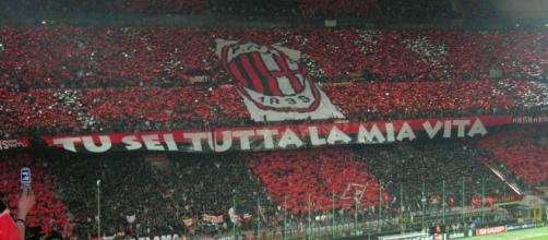 DIRETTA Coppa Italia, probabili formazioni Milan-Napoli: Piatek dal 1'