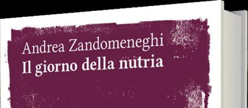 'Il giorno della nutria', di Zandomeneghi