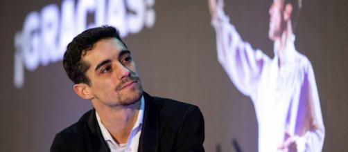 Javier Fernández ha logrado su séptimo europeo consecutivo