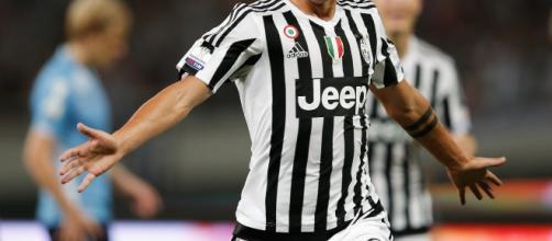 Oltre all'ennesimo scudetto la Juventus vuole anche la Tim Cup