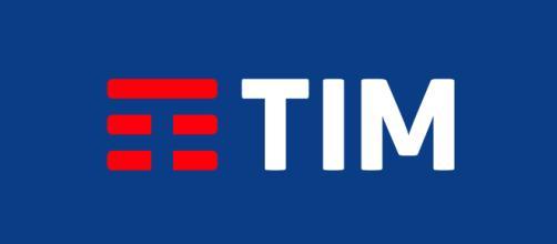 Promozioni Tim, Iron 'sfida' Iliad con minuti illimitati e 50 giga a 5,99 euro al mese