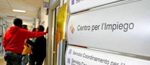 Reddito di cittadinanza: assunzioni per 6 mila navigator (fonte www.trend-online.com)