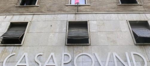 Roma, CasaPound: dal Campidoglio ok a mozione di sgombero edificio occupato