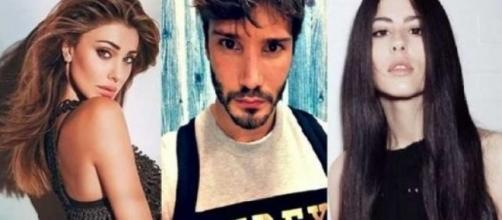 Stefano De Martino: Belen si riavvicina, lui si fa beccare con Gilda Ambrosio (RUMORS).