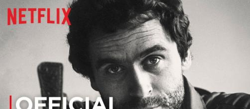 Ted Bundy's crimes come to light in Netflix's newest true crime documentary. [Image Credit] Netflix - YouTube